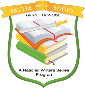 Battle of the Books - Grand Traverse