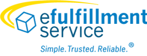 efulfillment_logo