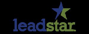 leadstar_logo
